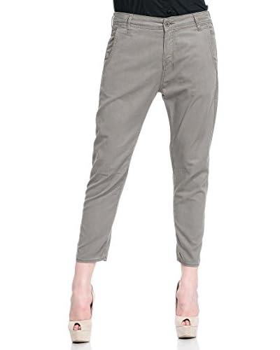 MELTIN'POT Pantalón Leesa