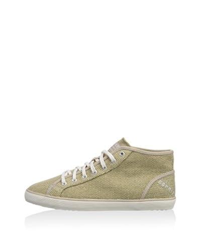 ESPRIT Sneaker Alta Nita Bootie