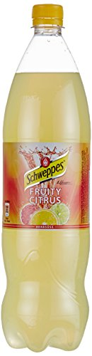 schweppes-fruity-citrus-6er-pack-6-x-125-l