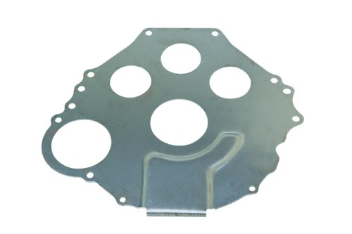 Small Stove Top front-404437