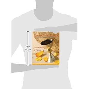 Passover by Design: Pictu Livre en Ligne - Telecharger Ebook