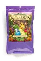 Cheap Lafeber's Sunny Orchard Nutri-berries Keet, Tiel, Lovebird and Conure Food 10 Oz (B0002ARFRO)