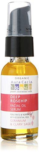 Aura-Cacia-Deep-Rosehip-Facial-Oil-Serum-1-Fluid-Ounce
