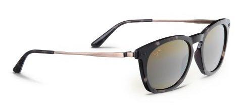 occhiali-da-sole-polarizzati-maui-jim-modello-hcl-holoholo-tortoise-h262-10