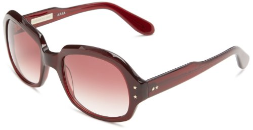 Derek-Lam-Womens-Aria-Oversized-Sunglasses