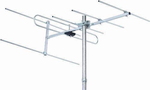 Maximum VHF6 Antenne für DVB-T und DAB