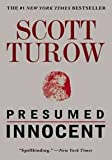 Presumed Innocent (0446359866) by Turow, Scott