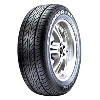 195/60R15 88H Formoza FD1 Federal NEW TIRE 195/60/15