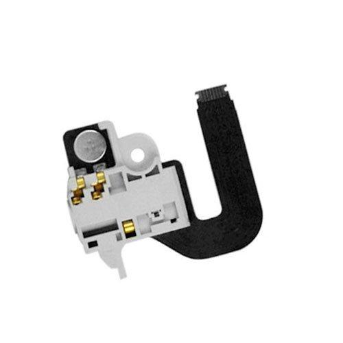Apple Ipad 1 Audio Jack Microphone Mic Headphone Plug Port Flex Cable Replacement Repair Part