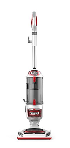 Shark Rotator Professional Lift-Away (NV501) (Shark Professional Vacuum compare prices)