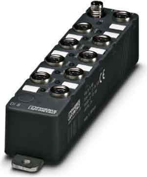 phoenix-contact-field-line-modular-8di-flm-di-8-m8-lokalbusgerat-m8-field-line-modular-fieldbus-de-d