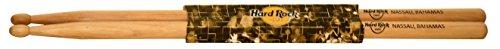 hard-rock-cafe-nassau-bahamas-drum-sticks