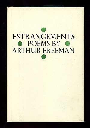 Estrangements PDF