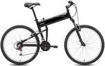 "Montague SwissBike X50 18"" Mountain Bike (26"" Wheels)"