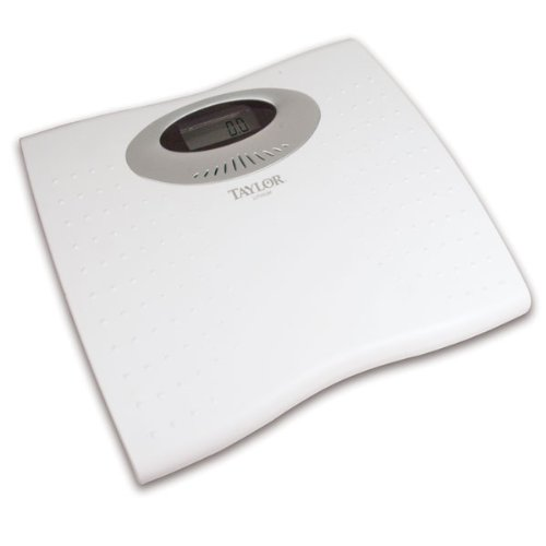 Cheap Digital Talking Bath Scale English French Spanish (B005G3FDD0)