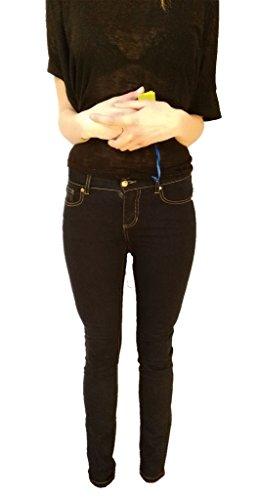 Jeans Slim Blu Versace Jeans tg 46