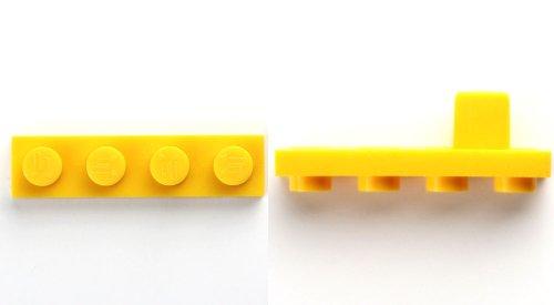 LEGOブロック対応Lightningキャップ「SP1054シリーズ」「SP1055シリーズ」