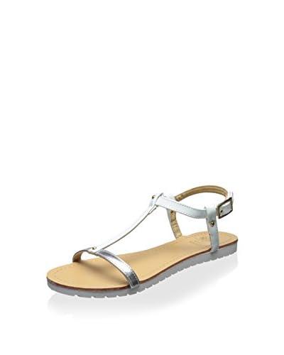 GC Shoes Women's Sunny Sandal