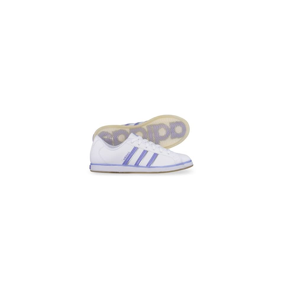 Santa Rosa Schuhe Adidas weiß Stripe Damen EU Sneaker SIZE 3jc4Aq5RL