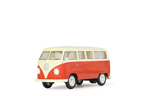 JAMARA-VW-Classic-Bus-JAM-116-27-MHz-1962-400120