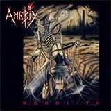 Monolith [VINYL] Amebix
