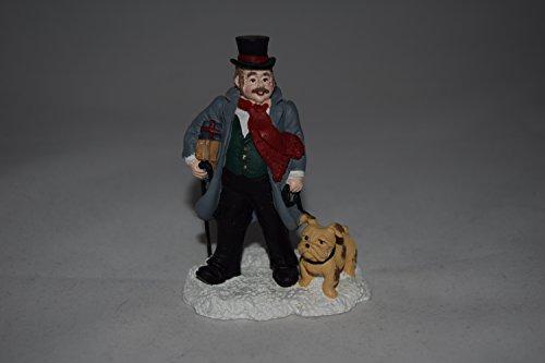 village-square-christmas-figurine