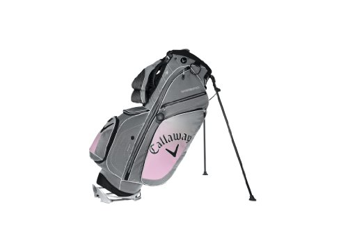 Callaway's warbird clubs?? Anyone seen these? Clubs, grips.