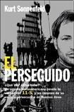 EL PERSEGUIDO, by Kurt SONNENFELD