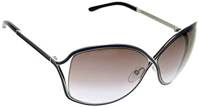 Tom Ford Sunglasses Amazon   City of Kenmore, Washington 466248ab38
