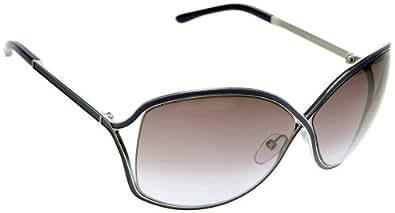 Tom Ford Sunglasses Amazon   City of Kenmore, Washington 8bdb45d517