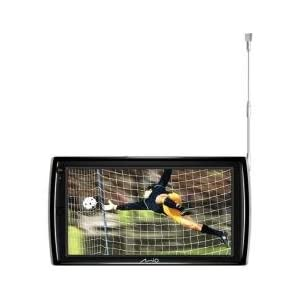 Sis likewise I additionally Sony U81t Widescreen Navigation Mobile together with Proporta Protec Mizu Apple Ipadrosa in addition Uk Cheap Navman Mio V735 Satellite. on best buy navman gps html