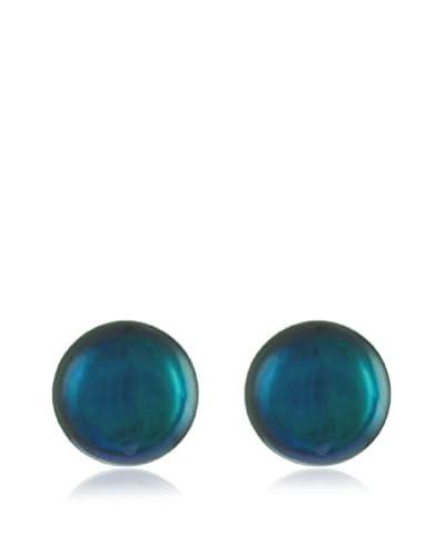 Kute Jewels Pendientes Yedia