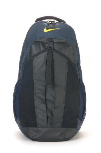 545fef2faebf Nike Ultimatum Max Air Utlilty Backpack