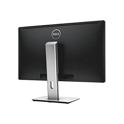 "27"" UltraHD Monitor P2715QIPS 3840x2160 (16:9)"