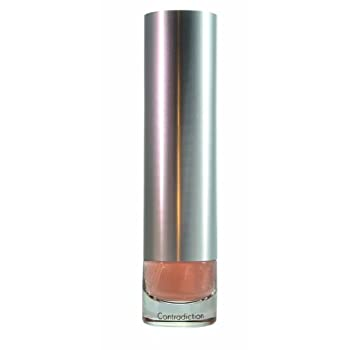 EAU DE PARFUM SPRAY 3.4 OZ Design House: Calvin Klein Year Introduced: 1997 Fragrance Notes: Pure Pepper Rose Satin Wood And Sandalwood. Recommended Use: Daytime