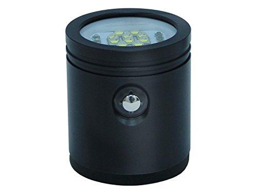 Bigblue Light Head for VL5800 Tri Color Light