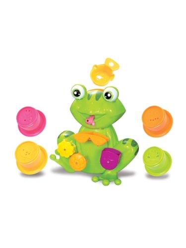 ludi-2246-coffret-grenouille-jouets-de-bain