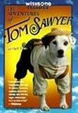 Wishbone Classic #11 Adv of Tom Sawyer (Wishbone Classics) (061304438X) by Twain, Mark