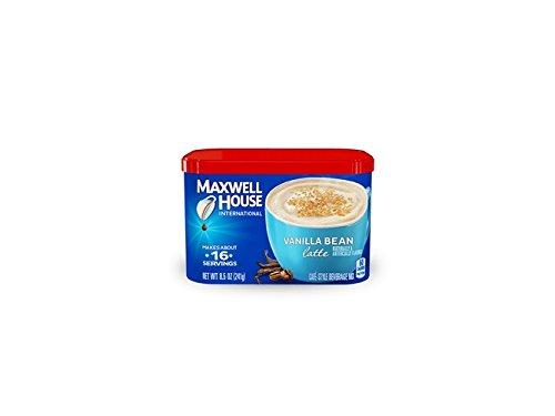 maxwell-house-international-cafe-style-beverage-mix-canister-vanilla-bean-latte-85-ounce