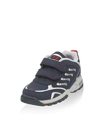 Sneaker  [Marrone]