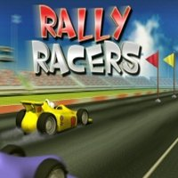 Rally Racers [Download]