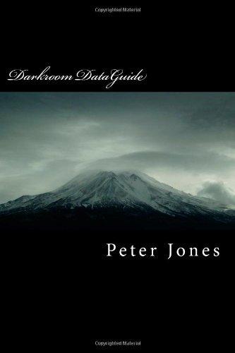 Darkroom DataGuide
