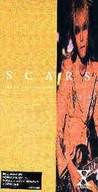 SCARS()