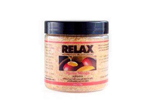 honey-mango-all-natural-aroma-therapy-spa-bath-crystals-4-oz-natural-minerals-dead-salts-for-hot-tub