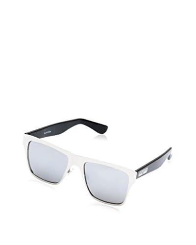 LANCASTER Sonnenbrille SLA0723 (56 mm) silberfarben