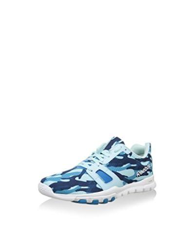 Reebok Sneaker Sublite Train 3.0 A