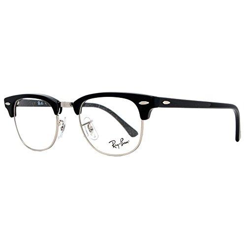 ray bans eyeglasses for cheap  designer eyeglasses