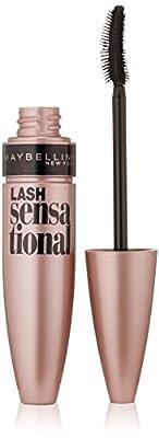 Maybelline New York Lash Sensational Mascara