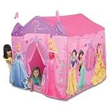 Playhut Disney Princess Mega House ~ PlayHut