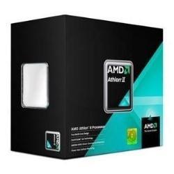 AMD Athlon II 3 445 Rana 3.1 GHz 95W Triple-Core Desktop Processor AD445WFGMBO
